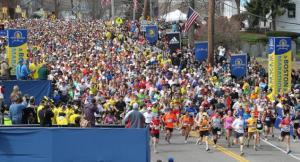 boston-marathon